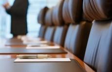 «ALSKOM» проведет повторное внеочередное собрание акционеров