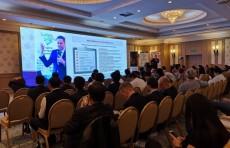 Huawei предлагает передовые решения для развития электронной коммерции в Узбекистане