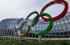 23 июня – Международный олимпийский день