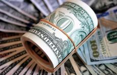 Узбекистанцам планируют платить за сообщения о фактах коррупции