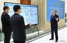 В Узбекистане проведут инвентаризацию всех 716 госуслуг и снизят стоимость их предоставления