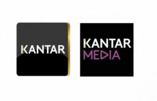 Kantar начинает свою деятельность в Узбекистане