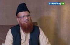 Муфтий Таки Усмани: Узбекистан должен стать мировым научным центром