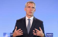Столтенберг предостерег партнеров по НАТО от слишком поспешного вывода военных из Афганистана