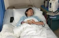 В Китае умерла студентка, живущая на 0,30 доллара в день