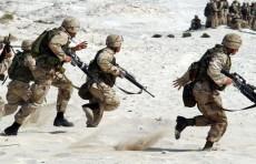 80 человек погибли в результате ракетной атаки Ирана на базы США в Ираке — Reuters