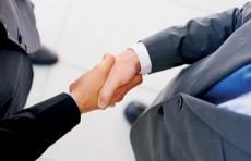 В Сырдарье впервые пройдет Международный инвестиционный форум