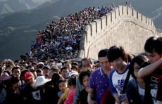 Рождаемость в Китае стала самой низкой за последние 60 лет