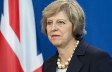 Брексит будет стоить Британии £35-£39 млрд
