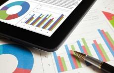 По итогам 2017 года совокупные активы страховщиков достигли 2 трлн. сумов