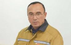 Рашид Пирматов назначен председателем АО «Узметкомбинат»