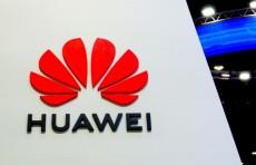 Huawei выпускает RuralStar Lite для преодоления цифрового разрыва