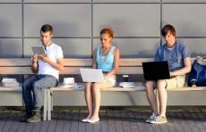 Японская «Digital knowledge» откроет цифровой университет в Ташкенте