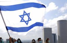 Судан готов наладить отношения с Израилем. Трамп заявил, что на очереди еще пять арабских стран