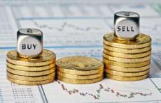 Фондовый рынок: итоги февраля