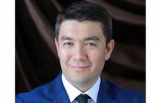 Эксперт «Буюк Келажак» назначен заместителем Председателя Народного банка