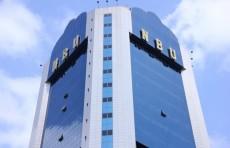 Узнацбанк подписал соглашение по СПФС с российским банком «ВЭБ.РФ»