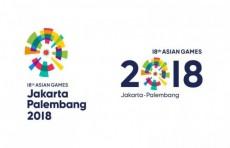 Сегодня на Азиатских играх спортсмены Узбекистана выступят в 9 видах спорта