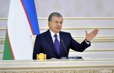 В Узбекистане сократят число профессий с высшим образованием