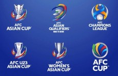 UZREPORT TV покажет азиатскую квалификацию ЧМ-2022, Кубок Азии, а также турниры АФК