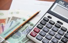 Размер страховых выплат СК «Oʻzbekinvest Hayot» за 9 месяцев составил 84,4 млрд. сумов