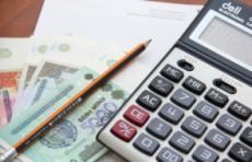 Совокупный объем страховых премий по рынку достиг 1,2 трлн. сумов
