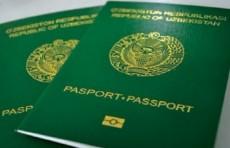 ВУзбекистане отменяется запрет наприем наработу без прописки