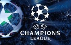 UZREPORT TV и FUTBOL TV покажут матчи 1/8 финала Лиги чемпионов УЕФА