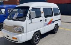 В Узбекистане начнут производить новую версию Damas