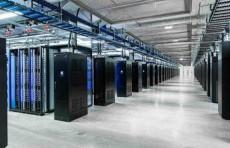 «Росатом» планирует запустить центр обработки данных в Узбекистане