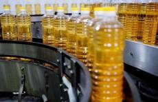Биржевые цены на хлопковое масло снизились на 11,3%