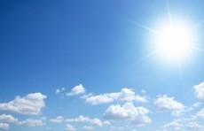 Узгидромет: 20-23 июля по Узбекистану сохранится очень жаркая погода