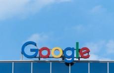 Google отмечает свое 23-летие анимированным праздничным дудлом с тортом