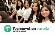 Неделя женского предпринимательства стартовала в Ташкенте