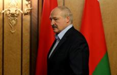 ЦИК в Беларуси утверждает, что Лукашенко набрал 80%