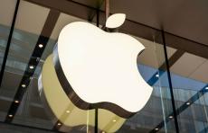 Apple отложила начало производства новых iPhone из-за коронавируса