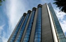 """Центральный банк Узбекистана выдал лицензию АКБ """"Тенге банк"""""""