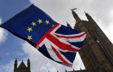 Брексита не будет? Парламент отклонил сделку по итогам голосования