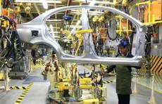 Президент утвердил меры по развитию автомобильной промышленности до 2023 года