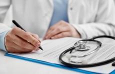 Обязательное медицинское страхование начнут внедрять с Сырдарьинской области
