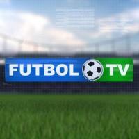 Телеканал FUTBOL TV