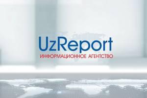 В Ташкенте открылся первый спортивный тотализатор